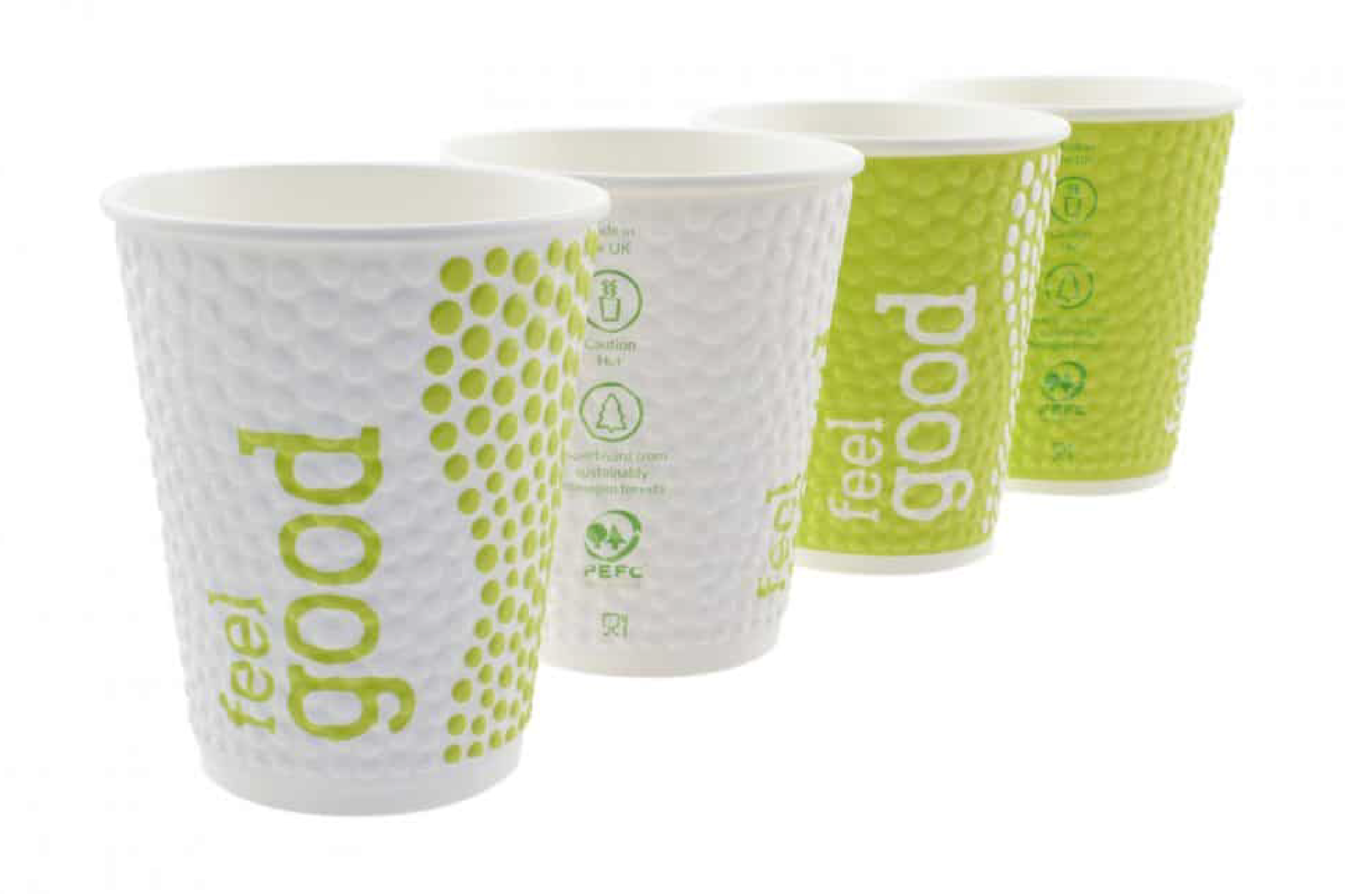 Feel Good Impresso Cups-01.png