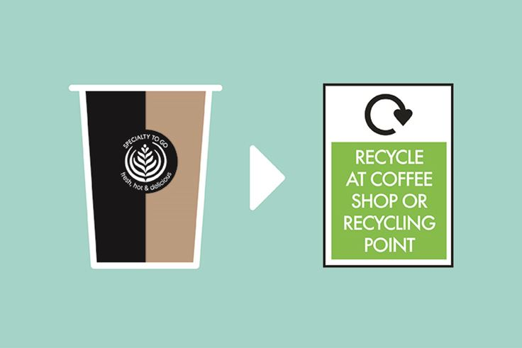 https://www.huhtamaki.com/globalassets/global/highlights/responsibility/uk-paper-cups-get-official-recycling-logo-from-the-oprl.jpg?width=736&format=webp&quality=80